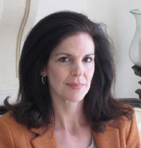 Kate Sackman