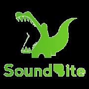 Soundbite Logo