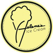 helenes-ice-cream-logo