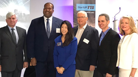 fiu-business-incubator-meets-the-community-post